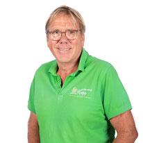 Gärtnerei Hupp kompetente Beratung Baumschule Karl-Heinz Hupp
