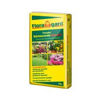 Blumen- und Pflanzende kaufen Gärtnerei Hupp Höchberg