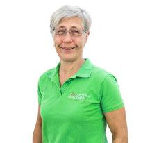 Gärtnerei Hupp kprofesionelle Beratung Baumschule Gea Klein