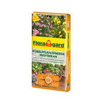 Floragard Erde kaufen in Würzburg