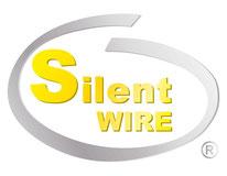 Silent Wire - Zeitgeist HiFi - schöner hören