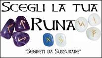 Rune - Magiche