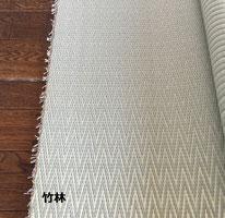 畳 柄表 竹林