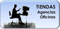 licencias de actividad tiendas oficinas agencias