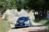 W4 Rallyesprint 06_2017