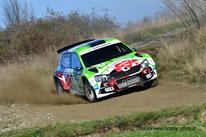W4 Rallye2018