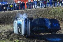 Acker Rallye Loosdorf