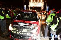 Rallye W4 2017