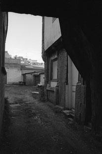 jerome_devismes_Ault_Picardie