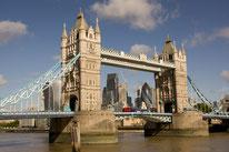 LONDRA PARTE 01