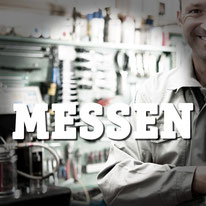 Mike Roth: Messedesign und Messegrafik