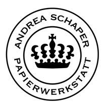 Logo der Papierwerkstatt Hamburg