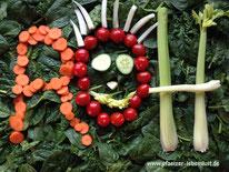 Rohkost_Raw_Vitalkost_gesund_essen gesund bleiben