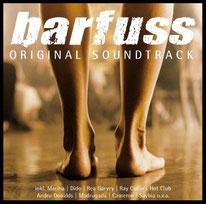 "Mariha ""Absolutely Entertaining"" Horns by C.van Hal"