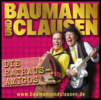 Album arranged/produced by Christoph van hal