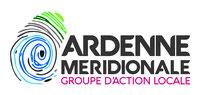 Groupe d'Action Locale Ardenne Méridionale