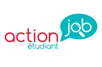 Action Job Etudiant
