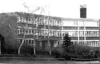 Wilhelm-Pieck-Oberschule