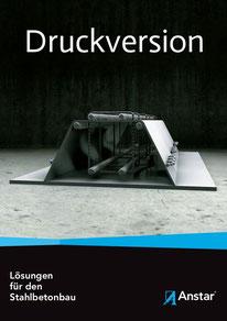 Download Webversion