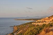 Hier klicken um direkt zur Galerie Trauminsel Sardinien zu gelangen