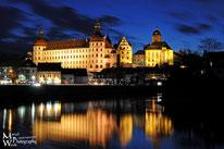 Klicken um zur Städte in Bayern zu gelangen
