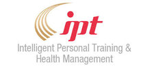 Zur Internetseite von IPT
