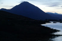 ドネゴール州 Donegal アイルランド