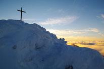 ケリー Kerry アイルランド最高峰