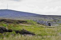 ダブリン 最高峰 アイルランド