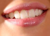 Digitales Röntgen der Zähne