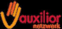 Logo auxilior