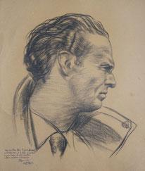 Jean Mermoz 1943