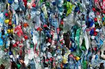 Was ist Plastikfasten?