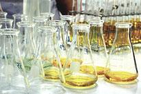 Risiken und Nebenwirkungen der Pharma-Industrie