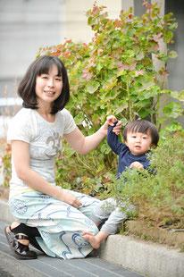 ママズバランスヨガ/高槻市ママヨガ・ピラティス教室のブログ
