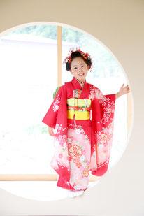 7-18  桜舞 -さくらまい-