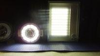 過酷環境LED高温