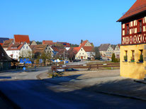 Simonshofen