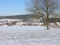 Neunhof