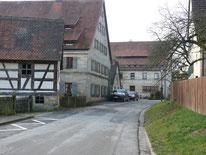 Oedenberg
