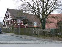 Montessori Kinderhaus Simonshofen