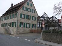 Günthersbühl