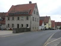 Unterschöllenbach