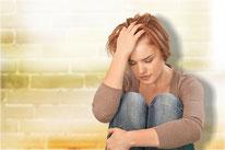 Traumaheilung, Traumabewältigung