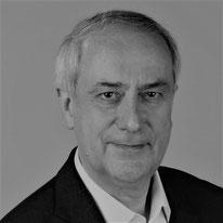 Ahrens Herrmann Consulting