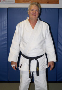 Michel Brassard, Yondan PNCE 1