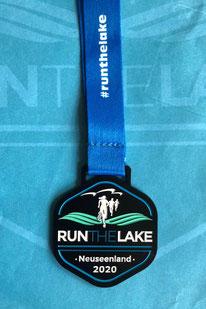 2020 run the lake