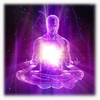 aura-therapie-holistique-soins-energetiques-page-benoit-dutkiewicz