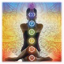 aura-therapie-holistique-seance-150-Benoit-Dutkiewicz