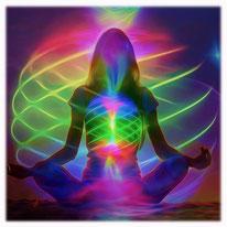 aura-therapie-holistique-therapeutes-partenaires-Benoit-Dutkiewicz